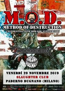 MOD 26.11.2019 Paderno Dugnano