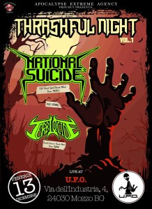national suicide 13.12.2019 mozzo