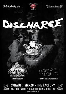 Discharge 07.03.2020 Vr