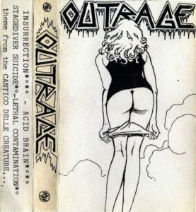 outrage-1987_0