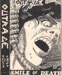 outrage-smile-of-death-1986